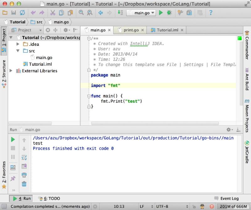 Main go   Tutorial  Tutorial   ~DropboxworkspaceGoLangTutorial 2013 04 14 14 00 12