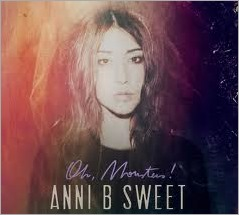 anni_b_sweet_oh_mosters
