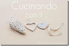Cucinando_con_il_..._cuore[1]