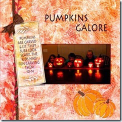 PumpkinsGalore1014