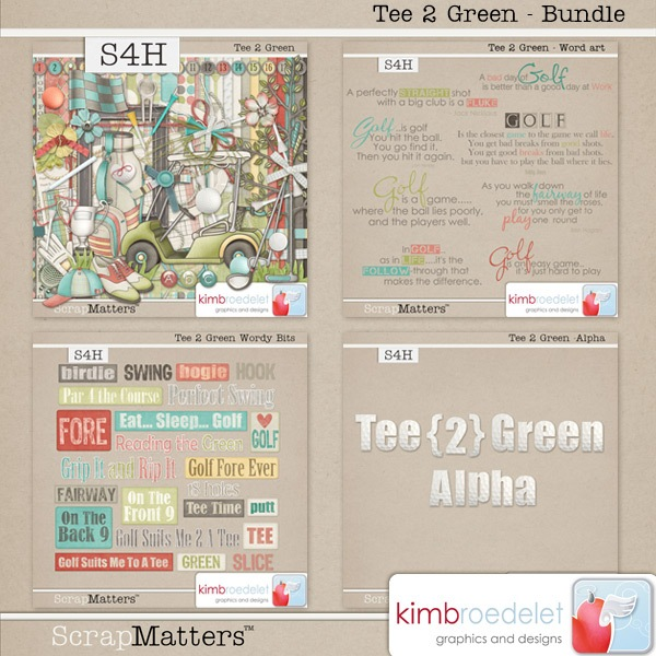 kb-Tee2Green_bundle