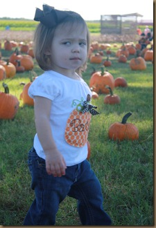 Pumpkins 063