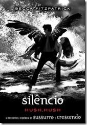 SILENCIO_1326727024P