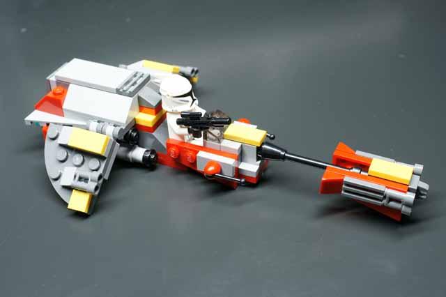BrickMasterSW 025