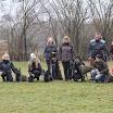 IMG_8737.JPG - die wilden 13 vom Flensburger Land