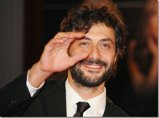 La Doppia Ora Red Carpet 66th Venice Film y4asNajs-29l