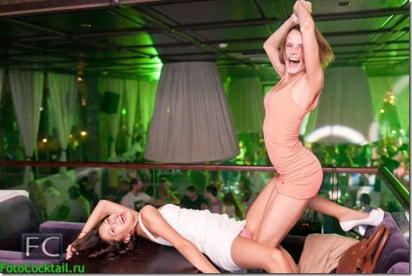 weird-russian-clubs-3