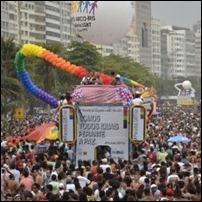 Parada Gay Rio