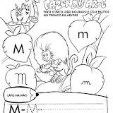 Letra M (24).jpg