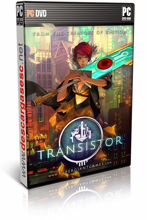 Transistor-pc-cover-box-art-www.descargasesc.net_thumb[1]