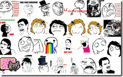 9gag-memes-1992657247867525830