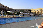Фото 6 Fantazia Hotel