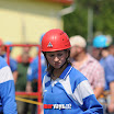 20090802 neplachovice 157.jpg