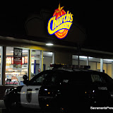 News_121211_Robbery_ChurchsChicken_SouthSac