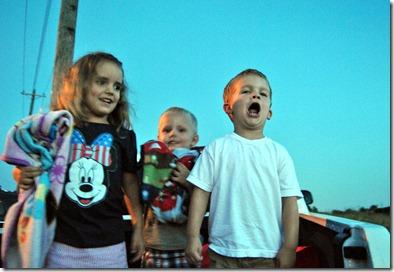 July 4th 2012 002