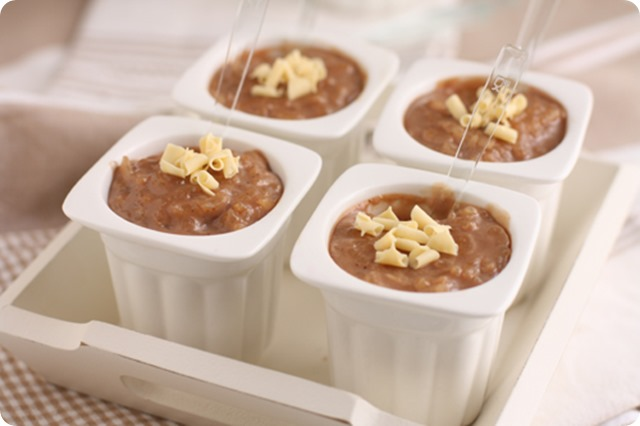 arroz-con-leche-chocolate-1
