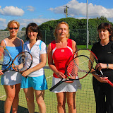 Tennis 2010 Ladies Day - DSC_0044.jpg