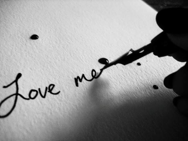 love-me-background