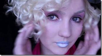 Effie-trincket-look-maquillaje