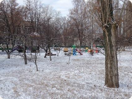 Kremenchuk Day 1 008