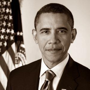 foto-oficial-presidente-barack-obama-1352139665118_300x300