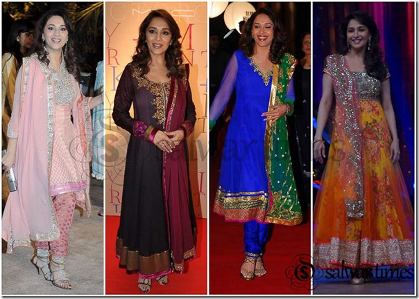 Madhuri_Dixit_Salwar_Kameez_Collection (2)