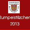 DKB_Rumpelstilzchen.png