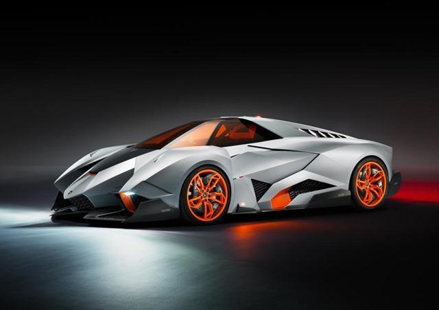Lamborghini-Egoista-2