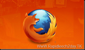 Download Firefox 10.0 Beta 1 Free - fastest web browser