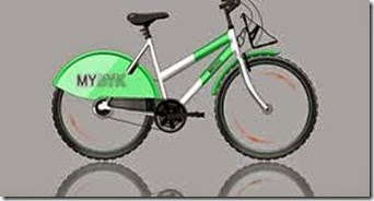mybyk_ahmedabad_cycles_bicycle_concept