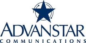 Advanstar Logo.jpeg