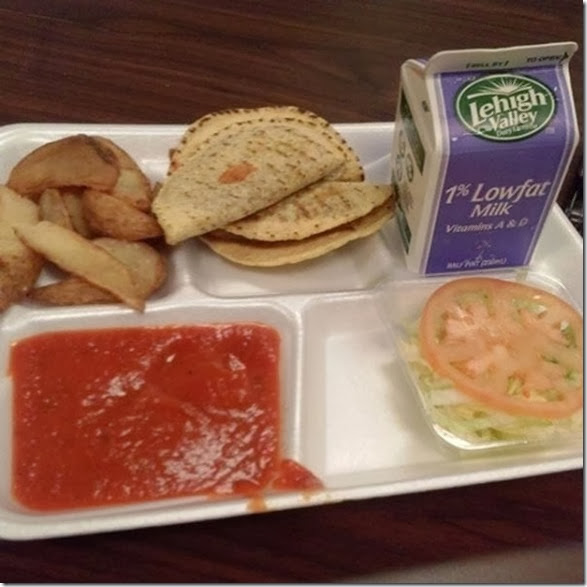 gross-school-lunches-18