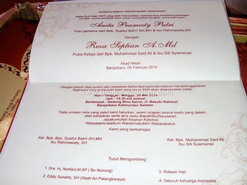undangan banjarbaru_26.JPG