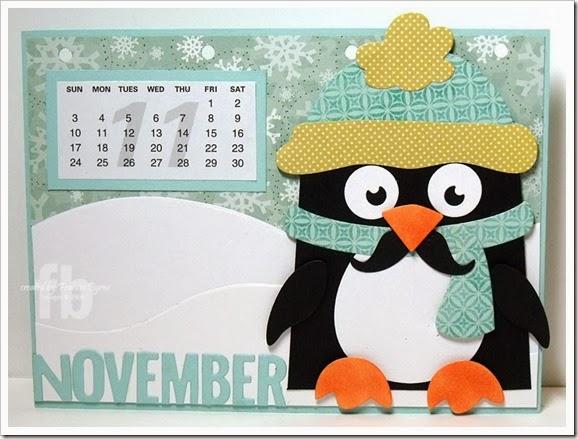 November-Calendar-wm