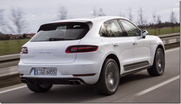 porsche_macan_turbo_16
