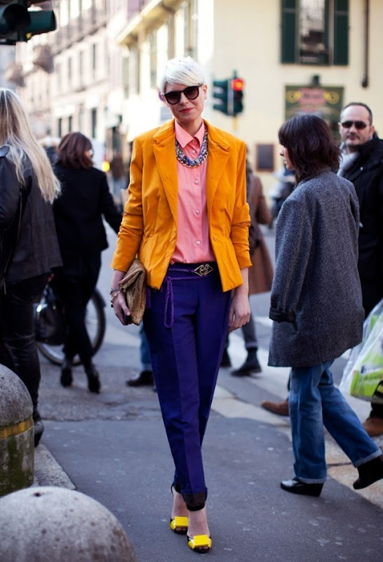 colour-blocking-street-style