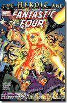 P00002 - 047- Fantastic Four howtoarsenio.blogspot.com #580