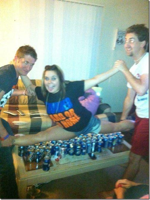 drunk-college-days-12