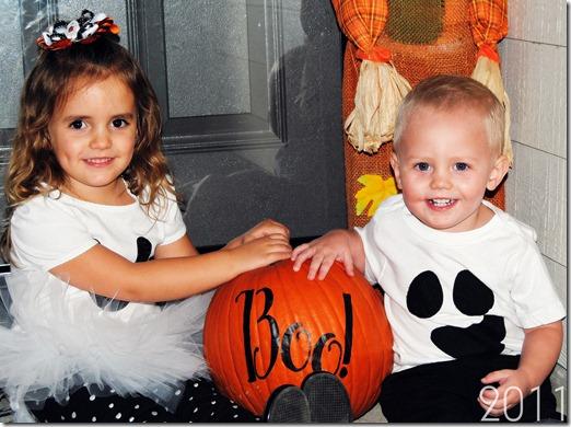 Halloween 2011 027