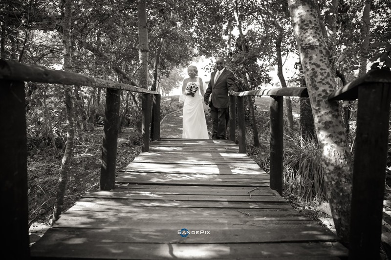 BandePix Cape Town Wedding Photography 20