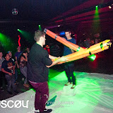 2013-11-09-low-party-wtf-antikrisis-party-group-moscou-18