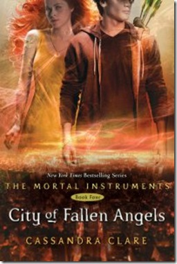 CITY_OF_FALLEN_ANGELS_1292377045P