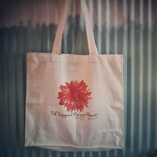 [merchandise-the-seasonal-bouquet-600%255B2%255D.jpg]