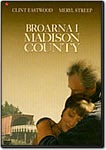 Broarna_I_Madison_County