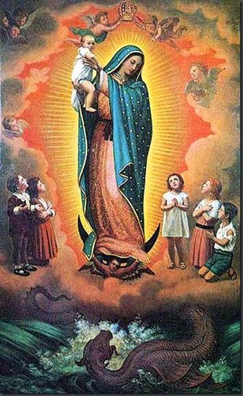 imágenes-de-la-Virgen-de-Guadalupe-Reyna-de-México-y-Emperatriz-de-América-Lupita-12-de-Diciembre-La-Guadalupana (11)