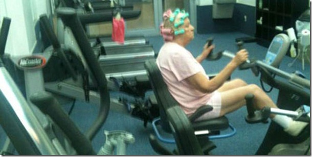 funny-gym-moments-5