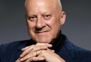 Arquitecto famoso Norman Foster
