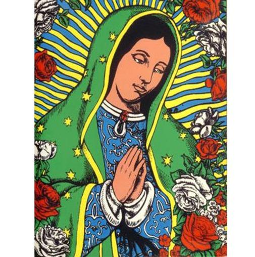 Virgin_Guadalupe-nossa-senhora-lindasmensagenseorações