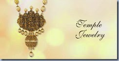 Sri Krishna Jewellers Hyderabad