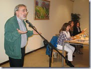 Prémios de poesia interescolas gaianascente 28maio2014 (15)